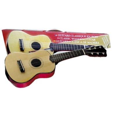 OIDMAGIC - Scuola di Musica - GUI21 - Chitarra - Chitarra 55 pollici