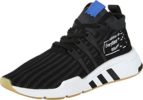adidas EQT Support Mid ADV Schuhe co Black -