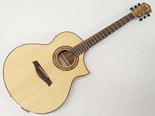 Ibanez AEW23ZW - Nt guitarra acústica electrificada