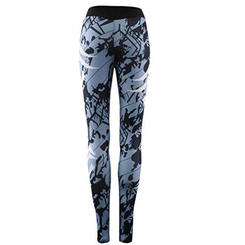 longra-mujeres-chandal-pantalones-de-traje-juegos-de-impresion-sudadera-deporte-pantalones-m