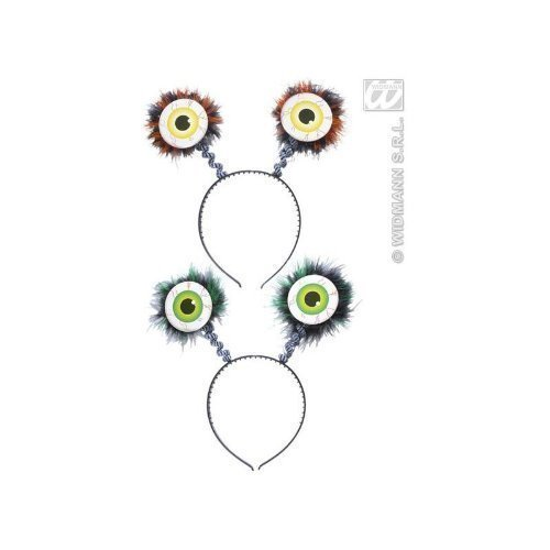 it grünen Augen (Fledermaus Kostüme Für Katzen)