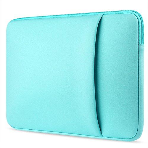 crisant-estilo-sencillo-sleeve-funda-para-ordenador-portatil-11-120-inchsoft-cotton-cremallera-front
