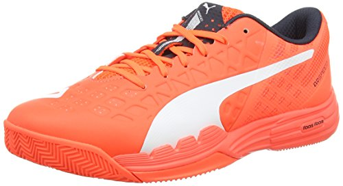 Puma Evospeed Orange