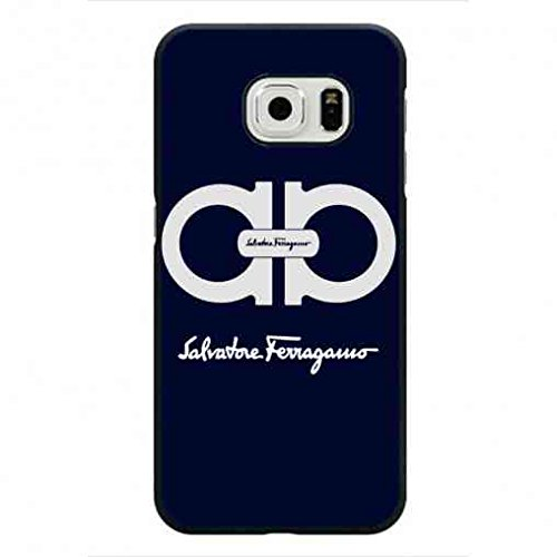 back-coque-cover-for-samsung-galaxy-s6-edgesamsung-galaxy-s6-edge-salvatore-ferragamo-logo-coqueblac