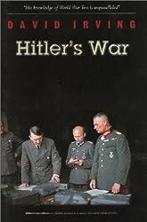 Hitler's War: And the War Path