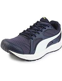 Puma Men's AxisEvoDP Running Shoes