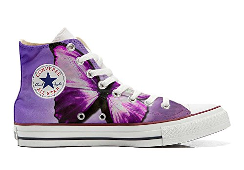 scarpe-converse-all-star-personalizzate-scarpe-artigianali-farfalla-butterfly-tg38