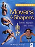 Dr Shapers Body - Best Reviews Guide