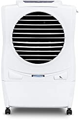Symphony Ice Cube XL i 17-Litre Air Cooler with Remote (White)