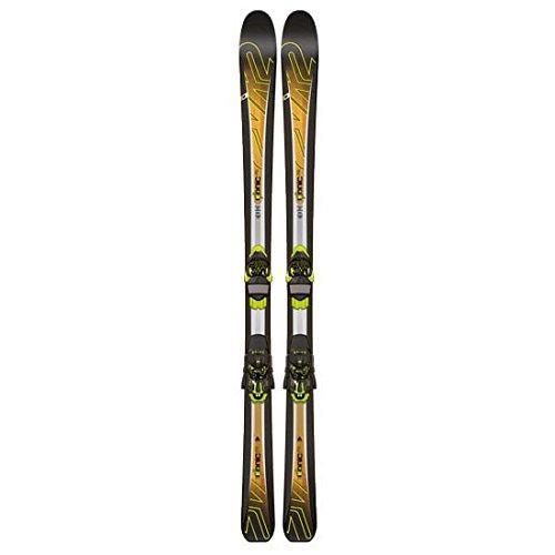 k2-skis-herren-ski-set-ikonic-80-ti-inklusive-bindung-mxc-12-tc-10500042481163
