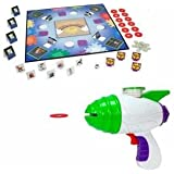 Space Shooter 171311030