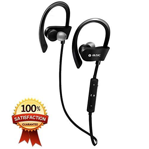 7f323deec92 ChaoChao Audífonos Bluetooth Mini Twins I7s TWS Auriculares inalámbricos  in-Ear Auricular Auricular con Funda
