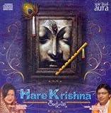 Hare Krishna - Sankirtan