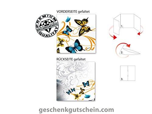 50 Stk. Premium Booklet Gutscheine für Tankstellen, Werkstätten, Servicestationen TK703, LIEFERZEIT 2 bis 4 Werktage !