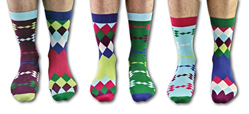 united-oddsocks-box-6-oddsocks-for-men-fore