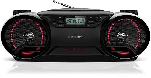 philips-az3831-lecteur-cd-portable-avec-tuner-fm-usb-prise-casque-alimentation-secteur-ou-piles-noir