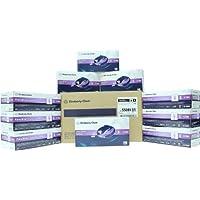 Kimberly Clark Purple Nitrile Glove, Small - 1000/CS by KC GLOVES preisvergleich bei billige-tabletten.eu
