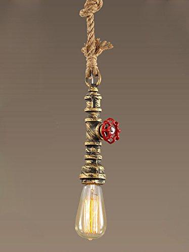 industrie-stil-retro-steampunk-rohr-eisen-hanfseil-pendelleuchte-kreative-vintage-bar-dekor-hngelamp