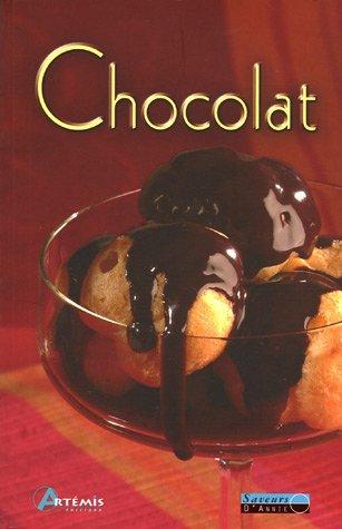 saveur-chocolat