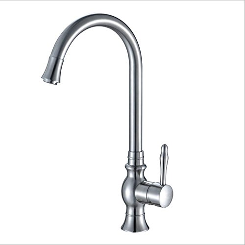 longtou-rubinetto-fascia-alta-moda-ware-centerset-antico-caldo-e-freddo-del-foro-singolo-tutti-bronz
