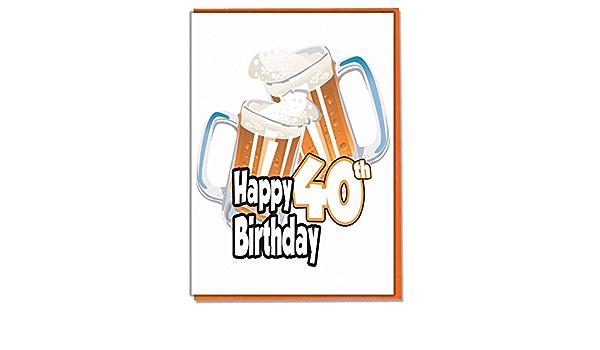 petit-fils Typique joueur personnalisé grande carte d/'anniversaire Jeu fils frère Neveu