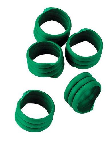 Geflügelr.Grün SBPack20St
