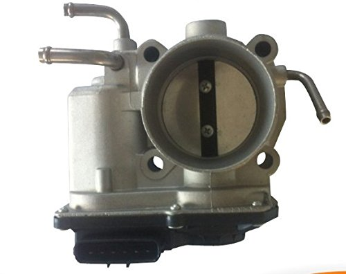 gowe-throttle-body-for-toyota-camry-corolla-matrix-rav4-oe2203028070-2203028071-220300h030