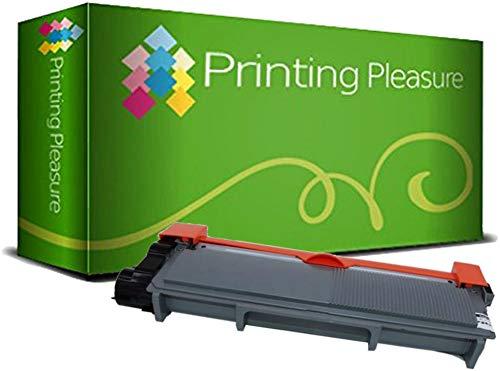 Printing Pleasure TN2420 - Cartuchos tóner láser