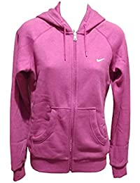 Amazon.co.uk  Nike - Coats   Jackets   Women  Clothing 619c7455f