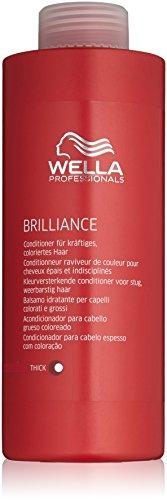 wella-brilliance-acondicionador-para-cabello-grueso-coloreado-1000-ml