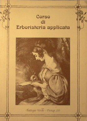 Corso di Erboristeria applicata