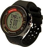 Optimum Time OS Series 12 Sailing Watch Black 1231 Colour - Black