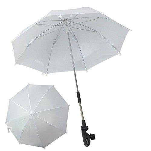 Baby/Infant Kinderwagen Regenschirm