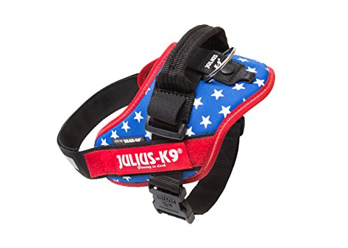 julius-k9-16idc-us-0-idc-powergeschirr-grosse-0-ameri-canis