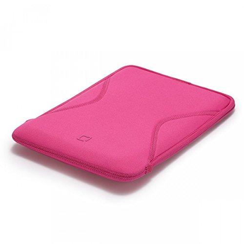 dicota-tab-case-7-tui-protecteur-pour-tablette-web-noprne-thylne-actate-de-vinyle-moul-rose