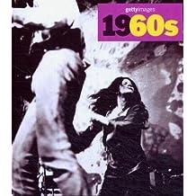 1960s : Edition trilingue français-anglais-allemand