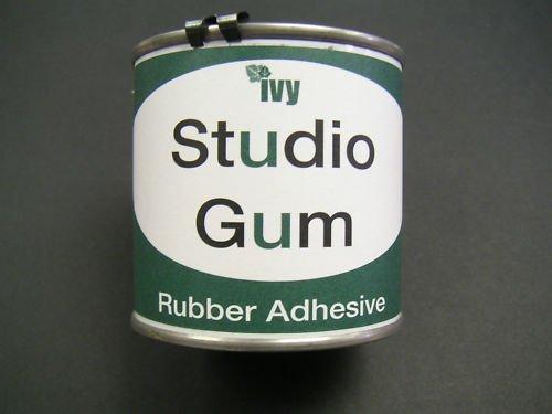 ivy-studio-gum-rubber-adhesive-250ml