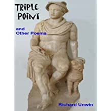 Triple Point - and Other Poems