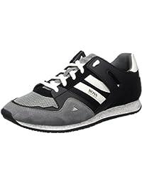 Boss Orange Adrenal_runn_mx 10197240 01, Sneakers Basses Homme