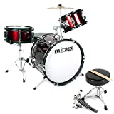 Beginner Drum Sets Review and Comparison