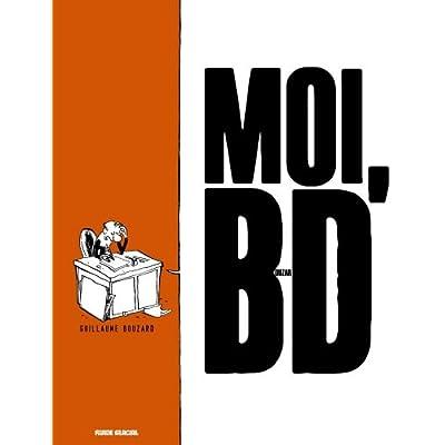 bd pdf free