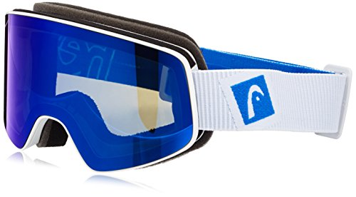 head-erwachsene-skibrille-horizon-fmr-white-blue-373425