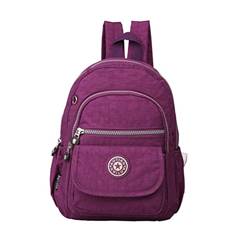 AOTIAN-mochila-para-uso-diario-multibolsillos-pequea-ligera-de-tela-para-viajes-y-ocio