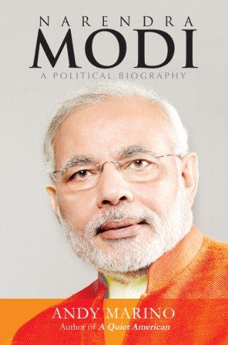 narendra modi biography ebook download