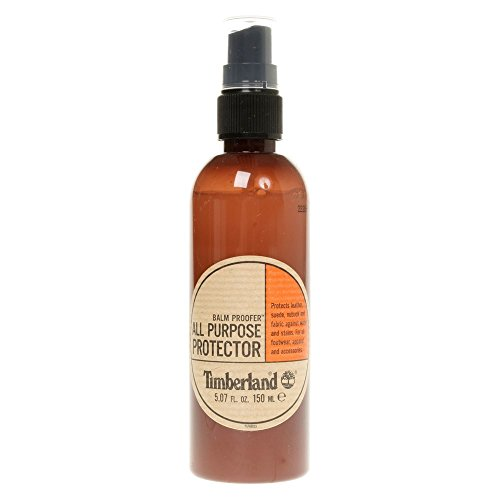 timberland-all-purpose-water-and-stain-repellent-aerosol-sprays-one-size