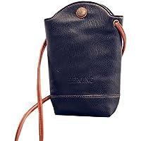 Damentasche Spriteman Frauen Mode Messenger Bags Schlank Crossbody Schultertaschen Handtasche Kleine Körper Taschen Umhängetasche businesstasche Sporttasche