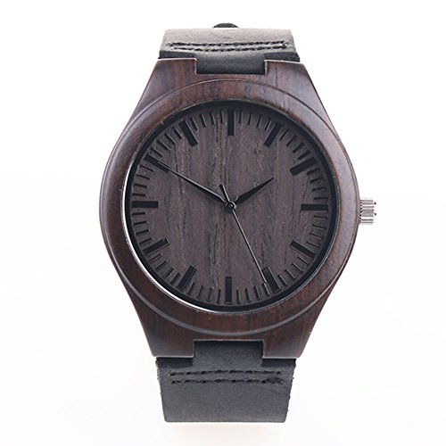 bamboo-wooden-watch-with-gray-genuine-leather-strap-japan-toyota-2035-quartz-mvt-japanese-quartz-mov