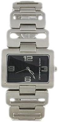 Reloj Adolfo Dominguez Señora 14043