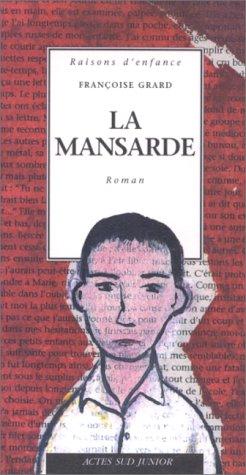 La Mansarde
