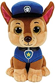 Ty Patrulla Canina Chase 15 cm (41208TY) (United Labels Ibérica